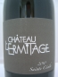 Mobile Preview: Chateau L'Ermitage Sainte Cecile 2011 AC Costieres de Nimes, Rotwein, trocken, 0,75l
